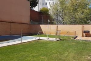 Продажа квартиры в провинции Города, Испания: 1 спальня, 48 м2, № RV0013MV – фото 4
