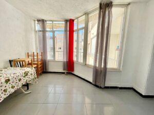 Продажа квартиры в провинции Costa Blanca South, Испания: 2 спальни, 64 м2, № RV0025AL – фото 19