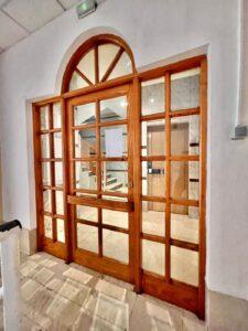 Продажа квартиры в провинции Costa Blanca South, Испания: 2 спальни, 64 м2, № RV0025AL – фото 2