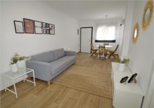 Продажа квартиры в провинции Costa Blanca South, Испания: 2 спальни, 56 м2, № RV1234BN – фото 3