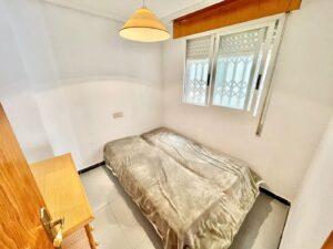 Продажа квартиры в провинции Costa Blanca South, Испания: 2 спальни, 64 м2, № RV0025AL – фото 20