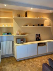 Продажа квартиры в провинции Города, Испания: 1 спальня, 47 м2, № RV0032MV – фото 4