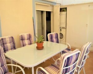 Продажа квартиры в провинции Costa Blanca South, Испания: 2 спальни, 90 м2, № RV4827SHL – фото 4