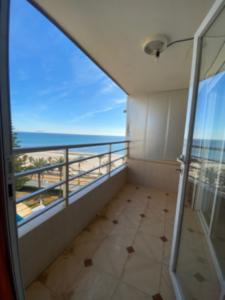 Продажа квартиры в провинции Costa Blanca North, Испания: 2 спальни, 60 м2, № RV6789QI – фото 3