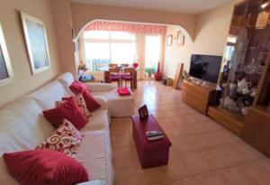 Продажа бунгало в провинции Costa Blanca South, Испания: 3 спальни, 120 м2, № RV2107QI – фото 3