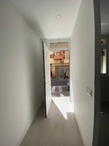 Продажа квартиры в провинции Costa Blanca North, Испания: 3 спальни, 111 м2, № RV3321QI – фото 3