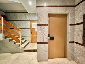 Продажа квартиры в провинции Costa Blanca South, Испания: 2 спальни, 64 м2, № RV0025AL – фото 3