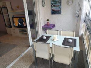 Продажа квартиры в провинции Costa Blanca South, Испания: 1 спальня, № RV2152VC – фото 5
