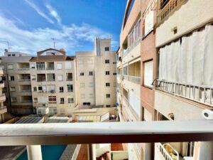 Продажа квартиры в провинции Costa Blanca South, Испания: 2 спальни, 64 м2, № RV0025AL – фото 4