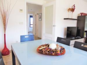 Продажа квартиры в провинции Costa Blanca North, Испания: 2 спальни, 65 м2, № RV7776QI – фото 3