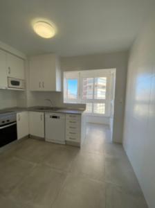 Продажа квартиры в провинции Costa Blanca North, Испания: 3 спальни, 130 м2, № RV5554QI – фото 3