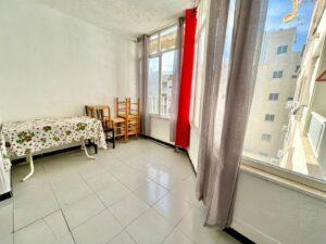 Продажа квартиры в провинции Costa Blanca South, Испания: 2 спальни, 64 м2, № RV0025AL – фото 6