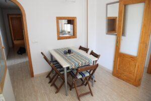 Продажа квартиры в провинции Costa Blanca South, Испания: 2 спальни, 80 м2, № RV0053SL – фото 12