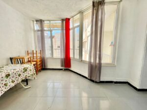 Продажа квартиры в провинции Costa Blanca South, Испания: 2 спальни, 64 м2, № RV0025AL – фото 7
