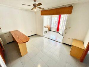 Продажа квартиры в провинции Costa Blanca South, Испания: 2 спальни, 64 м2, № RV0025AL – фото 9