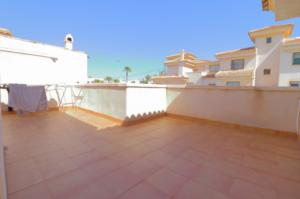 Продажа виллы в провинции Costa Blanca South, Испания: 4 спальни, 175 м2, № RV2221IN – фото 30