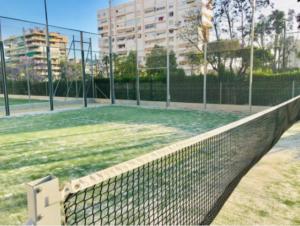 Продажа квартиры в провинции Costa Blanca North, Испания: 3 спальни, 70 м2, № RV2225QI – фото 30