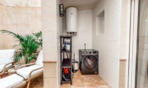 Продажа квартиры в провинции Costa Blanca North, Испания: 3 спальни, 132 м2, № RV1298QU – фото 30