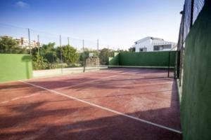 Продажа дуплекса в провинции Costa Blanca North, Испания: 3 спальни, 120 м2, № RV0004QI – фото 30