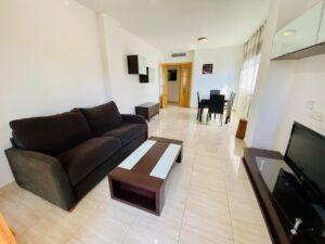 Продажа квартиры в провинции Costa Blanca North, Испания: 2 спальни, 90 м2, № RV5556FT – фото 15