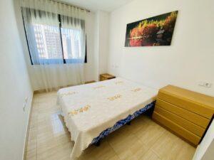 Продажа квартиры в провинции Costa Blanca North, Испания: 2 спальни, 90 м2, № RV5556FT – фото 14