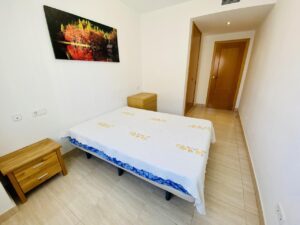 Продажа квартиры в провинции Costa Blanca North, Испания: 2 спальни, 90 м2, № RV5556FT – фото 13