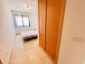 Продажа квартиры в провинции Costa Blanca North, Испания: 2 спальни, 90 м2, № RV5556FT – фото 17