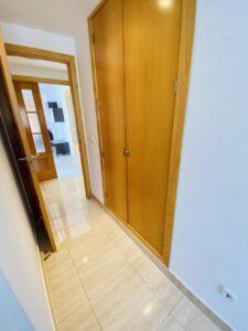 Продажа квартиры в провинции Costa Blanca North, Испания: 2 спальни, 90 м2, № RV5556FT – фото 9