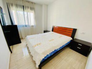 Продажа квартиры в провинции Costa Blanca North, Испания: 2 спальни, 90 м2, № RV5556FT – фото 16