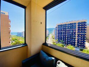 Продажа квартиры в провинции Costa Blanca North, Испания: 2 спальни, 90 м2, № RV5556FT – фото 5