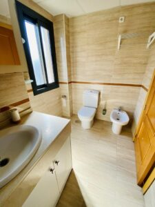 Продажа квартиры в провинции Costa Blanca North, Испания: 2 спальни, 90 м2, № RV5556FT – фото 4