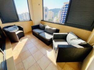 Продажа квартиры в провинции Costa Blanca North, Испания: 2 спальни, 90 м2, № RV5556FT – фото 3