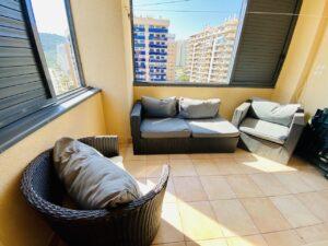 Продажа квартиры в провинции Costa Blanca North, Испания: 2 спальни, 90 м2, № RV5556FT – фото 2