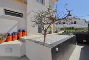 Продажа виллы в провинции Costa Blanca South, Испания: 4 спальни, 175 м2, № RV2221IN – фото 31
