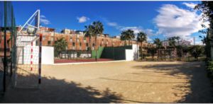 Продажа дуплекса в провинции Costa Blanca North, Испания: 3 спальни, 120 м2, № RV0004QI – фото 31