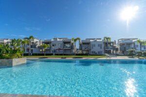 Продажа квартиры в провинции Costa Blanca South, Испания: 2 спальни, 63 м2, № RV2314BE – фото 26