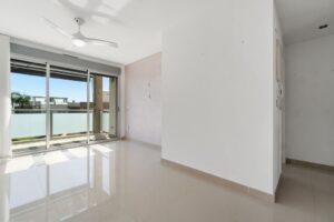 Продажа квартиры в провинции Costa Blanca South, Испания: 2 спальни, 63 м2, № RV2314BE – фото 4