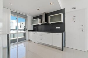 Продажа квартиры в провинции Costa Blanca South, Испания: 2 спальни, 63 м2, № RV2314BE – фото 6