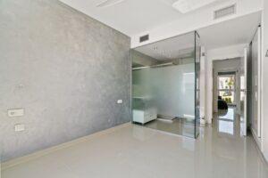 Продажа квартиры в провинции Costa Blanca South, Испания: 2 спальни, 63 м2, № RV2314BE – фото 11