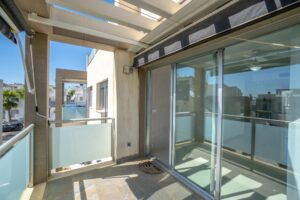 Продажа квартиры в провинции Costa Blanca South, Испания: 2 спальни, 63 м2, № RV2314BE – фото 14