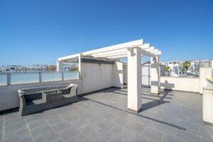 Продажа квартиры в провинции Costa Blanca South, Испания: 2 спальни, 63 м2, № RV2314BE – фото 18