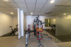 Продажа квартиры в провинции Costa Blanca South, Испания: 2 спальни, 63 м2, № RV2314BE – фото 24