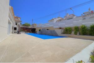 Продажа виллы в провинции Costa Blanca South, Испания: 4 спальни, 175 м2, № RV2221IN – фото 32