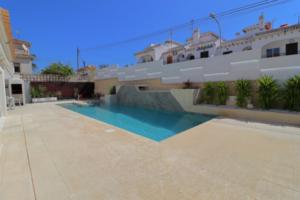 Продажа виллы в провинции Costa Blanca South, Испания: 4 спальни, 175 м2, № RV2221IN – фото 33