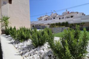 Продажа виллы в провинции Costa Blanca South, Испания: 4 спальни, 175 м2, № RV2221IN – фото 34
