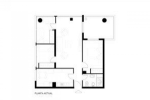 Продажа квартиры в провинции Costa Blanca North, Испания: 3 спальни, 70 м2, № RV2225QI – фото 35