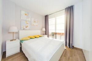 Продажа виллы в провинции Costa Blanca South, Испания: 5 спален, 195 м2, № RV6666BN – фото 9