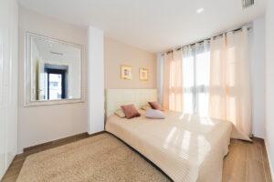 Продажа виллы в провинции Costa Blanca South, Испания: 5 спален, 195 м2, № RV6666BN – фото 13
