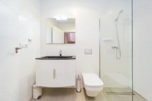 Продажа виллы в провинции Costa Blanca South, Испания: 5 спален, 195 м2, № RV6666BN – фото 14
