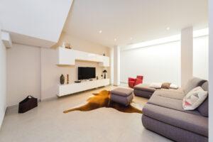 Продажа виллы в провинции Costa Blanca South, Испания: 5 спален, 195 м2, № RV6666BN – фото 16
